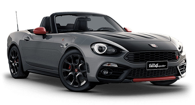 abarth cars fiat abarth 595 car specs and info. Black Bedroom Furniture Sets. Home Design Ideas