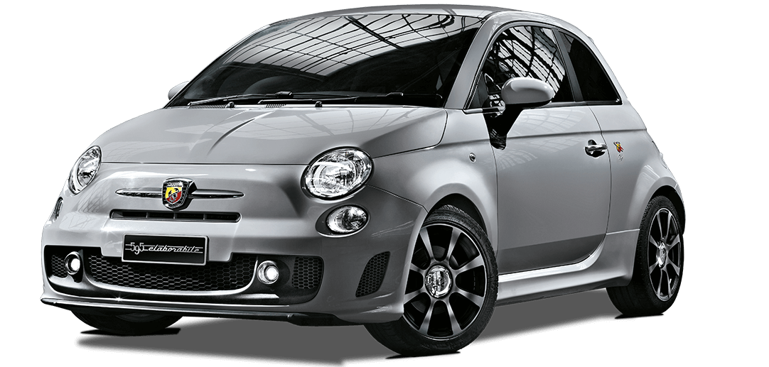 Abarth Cars | Fiat Abarth 595 | Car Specs and Info